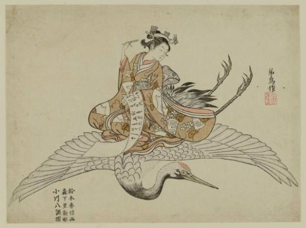 donna-snyder-crane-goddess